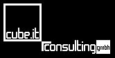 cube.it consulting GmbH